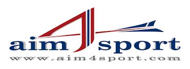 Aim4sports