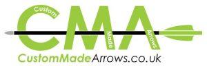 CMA Logo2