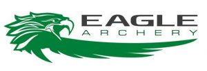 Eagle New Logo