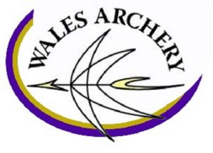 wales archery